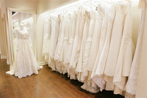 Bridal Gown Stores by Bridal Gown Stores Nashville Tn Wedding Dresses Asian