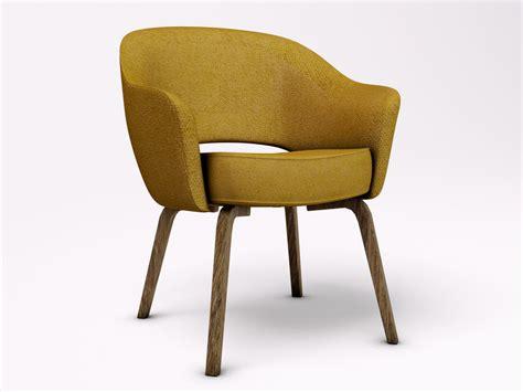 knoll armchairs used chair armchair knoll