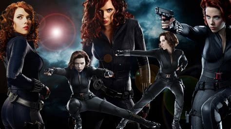 wallpaper black widow black widow wallpaper by lordamrasnenharma on deviantart