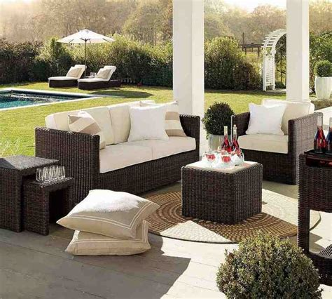 patio furniture covers sale outdoor patio furniture covers sale home furniture design