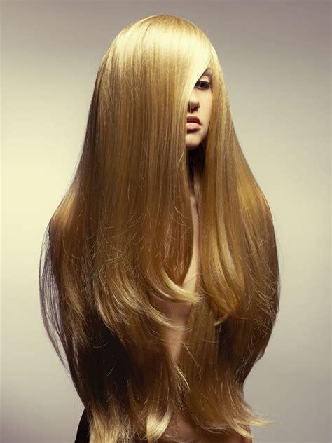 enclosed long hair weave 美发造型图片素材 图片id 217216 美女图片 人物图片 图片素材 淘图网 taopic com