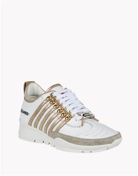 dsquared2 251 sneakers sneakers dsquared2