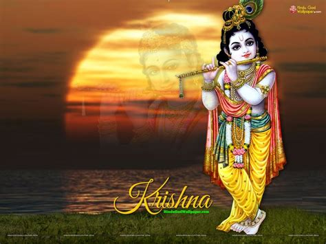 cute hd wallpaper of krishna 46 best images about bal krishna wallpapers on pinterest