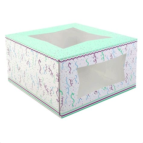 window cake boxes wholesale custom cake boxes wholesale wedding pink cake boxes