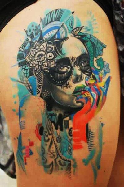 raw power tattoo 37 best images about ideas on beautiful