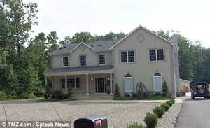 jwoww house it s too late to stop them new jersey mayor and residents complain as snooki and