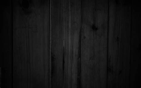 black and wood black wood wallpaper 11653