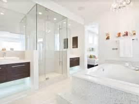 Carrara Marble Bathroom Designs carrara bathrooms surfaces usa