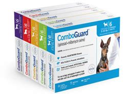 comboguard for dogs vethical comboguard 174 for dogs from vca