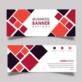 banner design resolution banner vectors photos and psd files free download