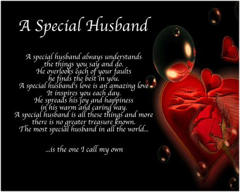 happy valentines day husband poems poem for my husband valentinesday