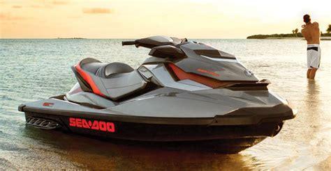 2013 sea doo boat lineup 2014 sea doo lineup unveiled personalwatercraft