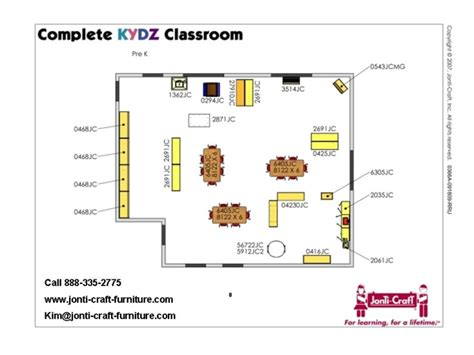 pre k classroom floor plan free pre k classroom design furniture equipment list