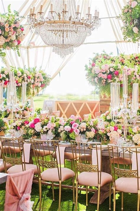 most popular decorations astounding most popular wedding decorations 31 for your