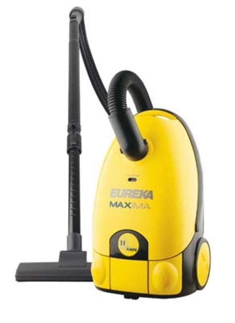 Vacuum Cleaner Dengan Filter Air 31 best images about vacuums on
