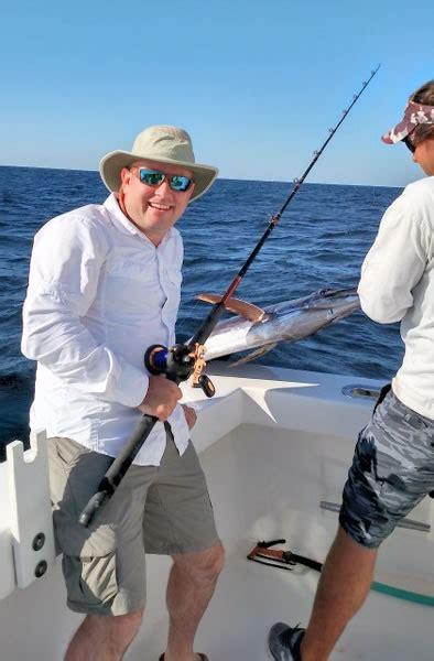 charter boat rates destin gulf charter boats charter boat rates destin