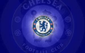 Iphone 5 5s Arsenal Football Club Logo Custom Casing Cover chelsea fc football soccer black logo hd wallpaper