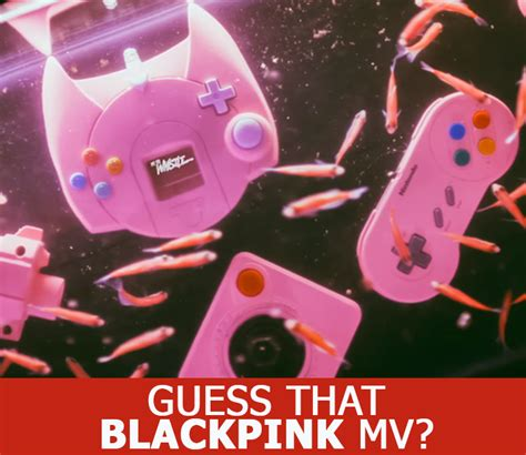 blackpink quiz which member are you blackpink quiz 2017 how well do you know about blackpink