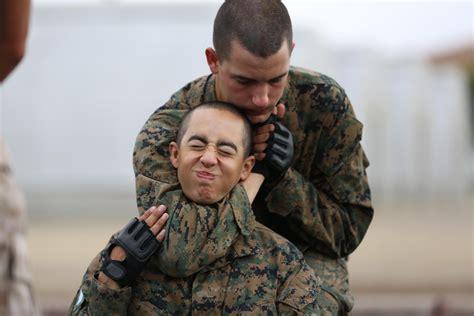 u s marine corps press release co m earns belt
