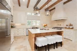 cuisine rideaux pour cuisine moderne avec violet couleur