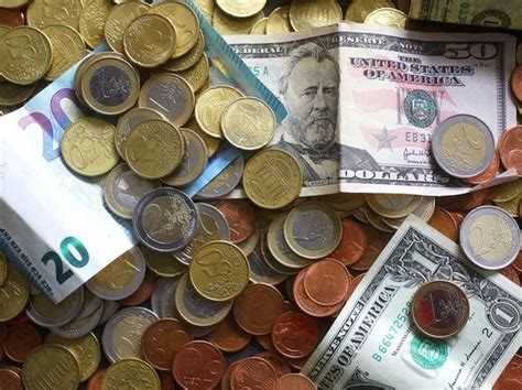 forex reserves at time high of 379 billion