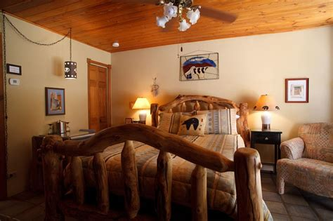dreamcatcher bed and breakfast dreamcatcher bed and breakfast reviews photos rates