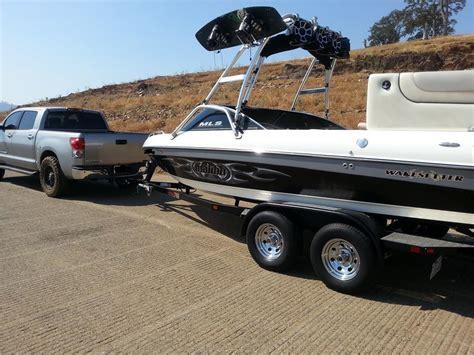 2004 malibu boat 2004 malibu wakesetter vlx for sale in san mateo california