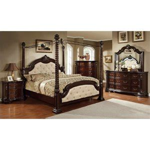 cymax bedroom sets canopy bedroom sets cymax stores