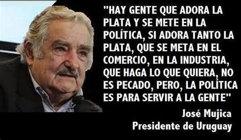 jos mujica presidente de uruguay en la onu el discurso buena frase del ex presidente de uruguay jos 233 mujica