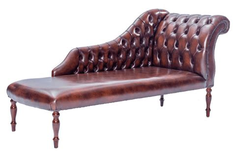 chesterfield sofa design chesterfield sofa original uk im shop kaufen