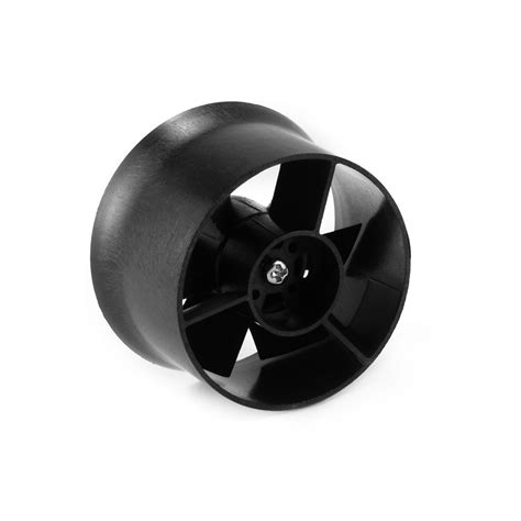 electric ducted fan jets rc plane 35mm electric ducted fan edf 6 blade part kit for rc model