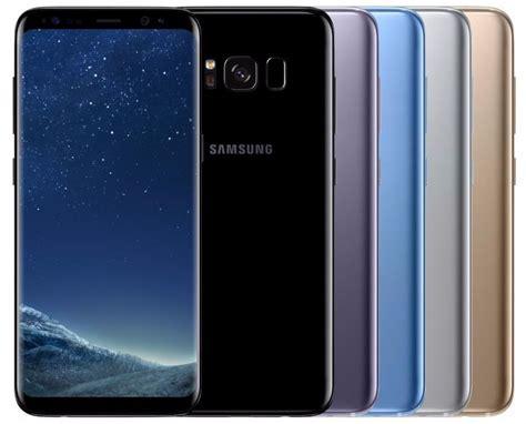 F Samsung S8 Samsung Galaxy S8 64gb G950f Mobiltelefon V 225 S 225 Rl 225 S Olcs 243 Samsung Galaxy S8 64gb G950f Telefon
