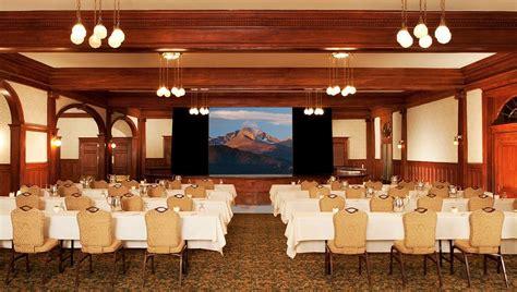 Ahwahnee Hotel Floor Plan by 100 Stanley Hotel Floor Plan Patent Us8800917