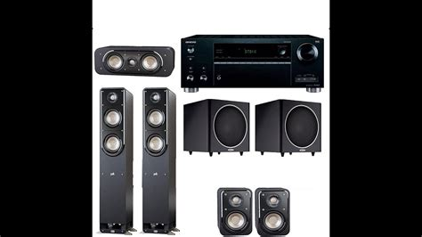 top   home theater systems   youtube