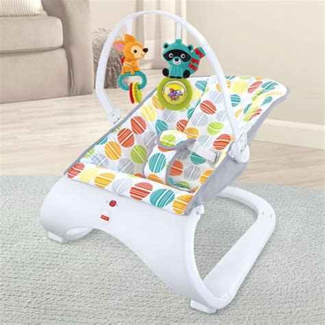 how to take apart a fisher price baby swing si 232 ge confort