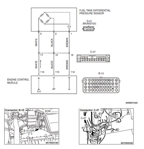 mitsubishi evo x wiring diagram wiring diagram not center