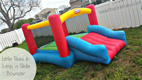 little tikes bounce house troline little tikes bounce house house plan 2017