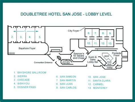 san jose convention center floor plan denver convention center floor plan denver convention