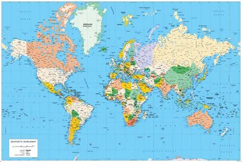 descargar globe maps descargar globe maps 28 images descargar vista