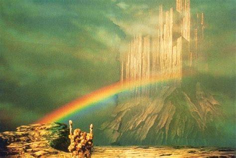 libro a more perfect heaven mitolog 237 a y simbolismo de el se 241 or de los anillos 2 capricornus