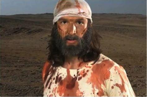 film relijius islami free speech religion clash over anti muslim film