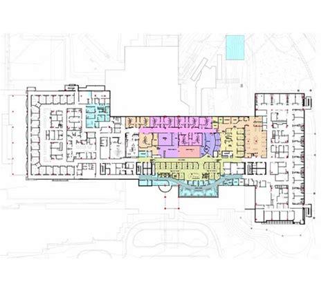gwinnett medical center neurological operating room 10 gwinnett medical center neurological operating room 10