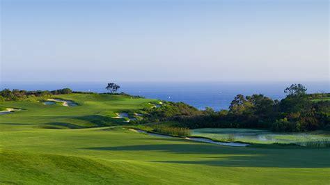 hill golf club newport golf course pelican hill golf club