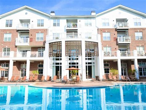 2 bedroom apartments in columbia md columbia town center apartments columbia md 21044
