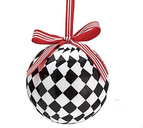 13 best photos of christmas tree ball ornament christmas