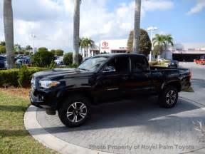 Tonneau Covers Winston Salem Nc New 2016 2017 Toyota Cars In Salem Or Toyota Dealer 2017