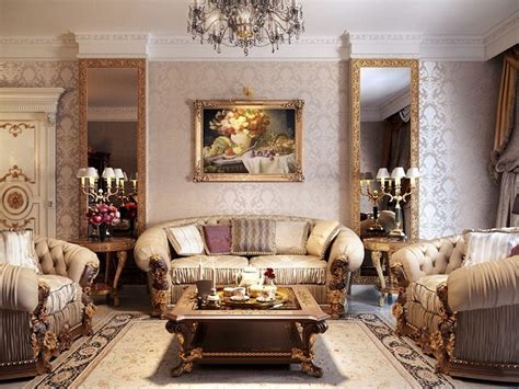 country decor living room french country decorating for a better look