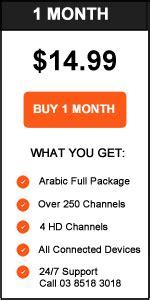 zaaptv go connect official site zaaptv arabic tv tv australia n z zaaptv go 1 month subscription official site zaaptv arabic tv tv australia n z