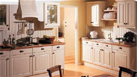 Kitchen Design Cornwall Cornwall Kitchen Design