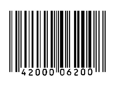 download software pembuat barcode gratis aplikasi pembuat barcode free free download application